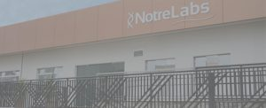 notrelabs-itaquera